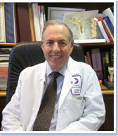 Dr. Lawrence D Rosman MD