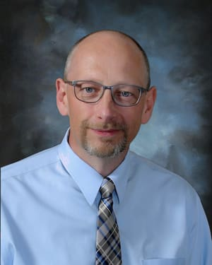 Dr. Scott W Beattie MD