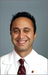 Dr. Michael Javaheri MD