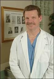 Dr. Joseph P Crawford MD