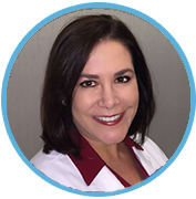 Heather R Haley, MD Dermatology