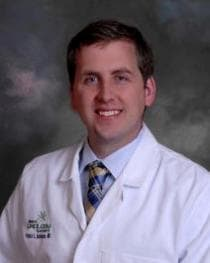 Dr. Patrick L Mckenzie MD
