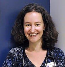 Dr. Amy A Maddalena DO