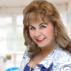 Dr. Francelis Gonzalez MD