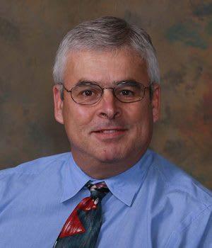 Dr. David V Nenna MD