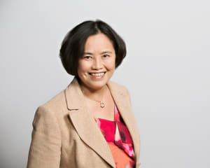 Xiaoming Dong, MD Neurology