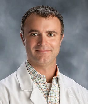 Dr. Jeremy D Wolfe MD