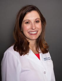 Dr. Meredith K Griffin MD