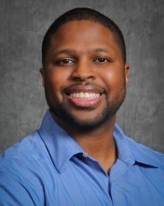 Dr. Marlon L Shell MD