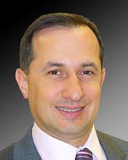 Dr. Median Ali MD
