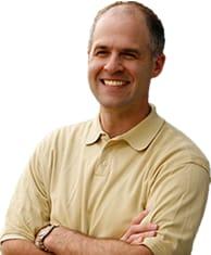 Dr. John P Myers MD