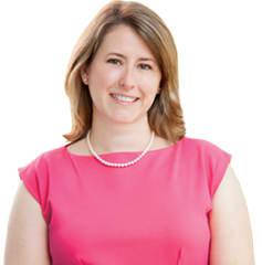 Dr. Anne E Baranano MD