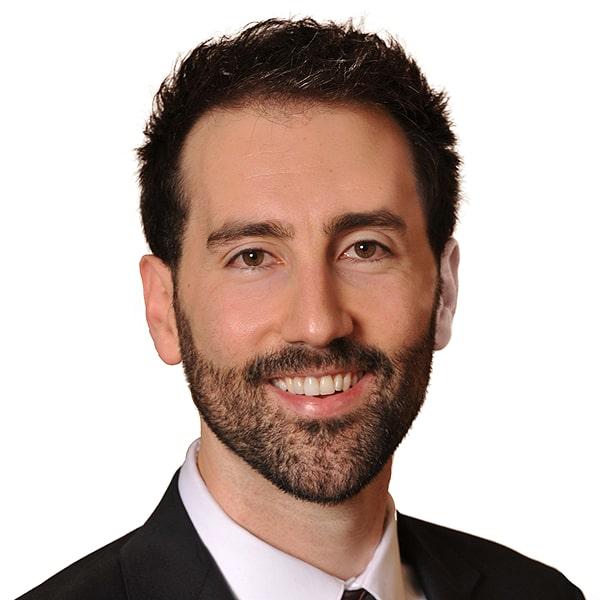 Dr. Clayton G Scanlon MD