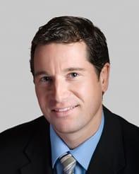 Dr. Nicholas J Rowder MD