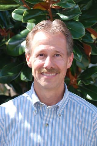 Dr. Mark D Lins MD