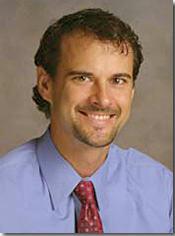 Dr. Christopher J Magryta MD