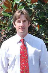 Dr. Benjamin H Craighead MD