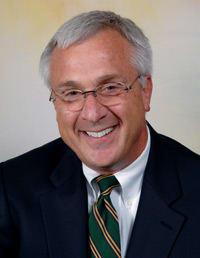Dr. Robert E Clemency MD