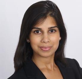Dr. Shabari S Seetharam MD