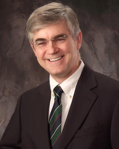 Dr. Timothy E Keane DO