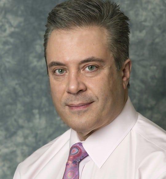 Franco R Rea, MD Critical Care Medicine