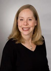 Dr. Nancy A Schuster MD