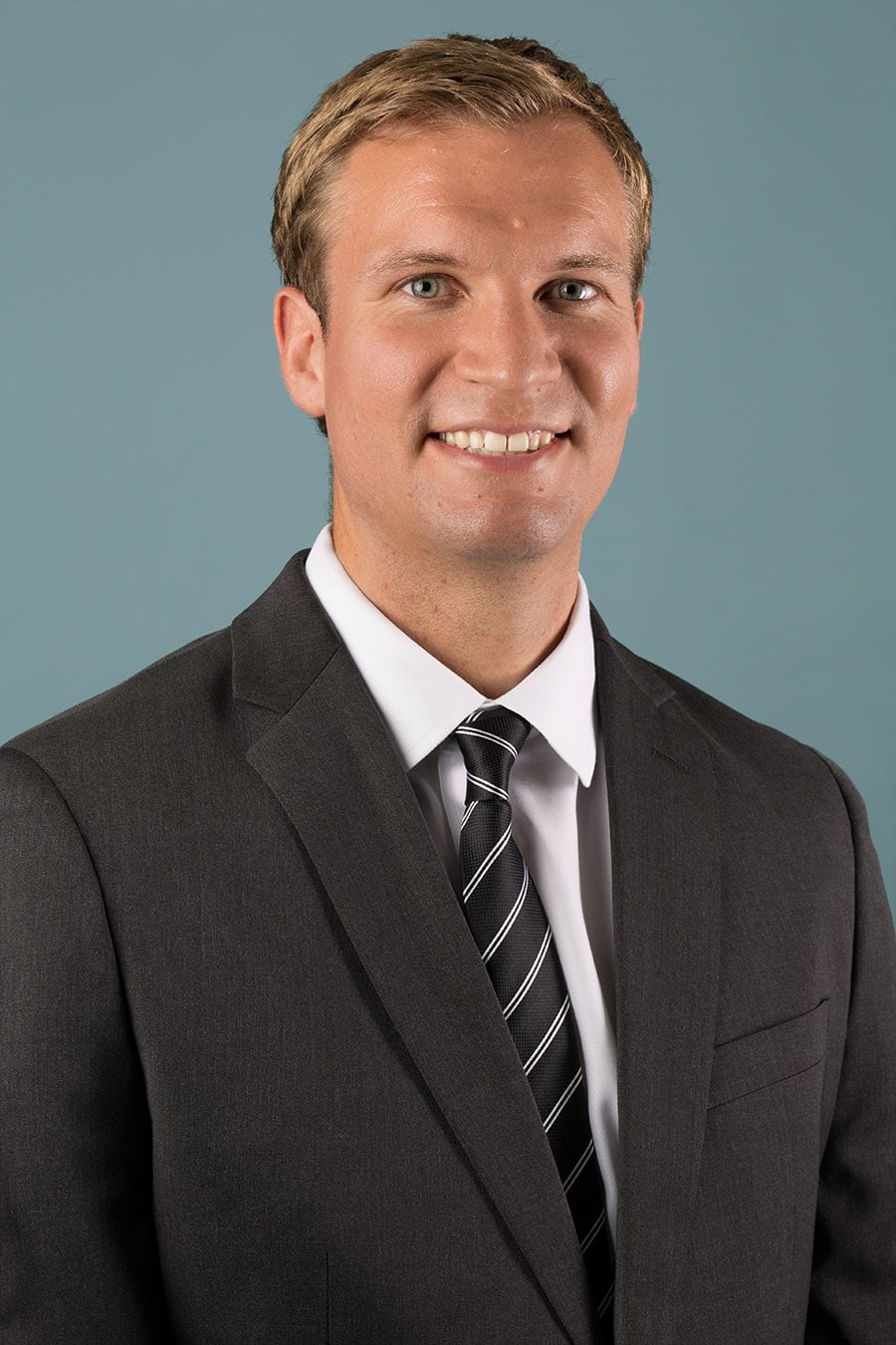 Dr. Jonathan R Mason