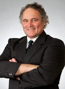 Dr. Ralph F Salzer MD