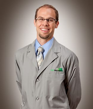 Dr. Thomas A Will MD