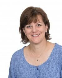 Dr. Kathlene S Waller MD