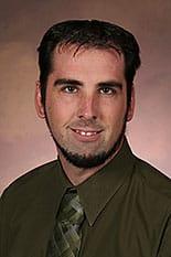 Dr. Jason M Logan MD