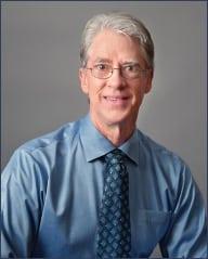 Dwight A Lee, MD Neurosurgery