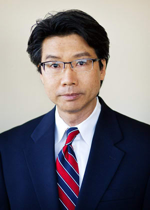 Daniel L Ha, MD Diagnostic Radiology