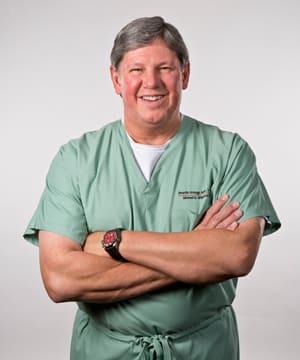 Michael D Wilkerson, MD Urology