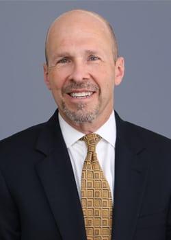 James D Kondrup, MD Gynecology
