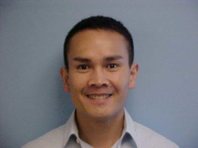 Thomas A Pham, MD Internal Medicine/Pediatrics
