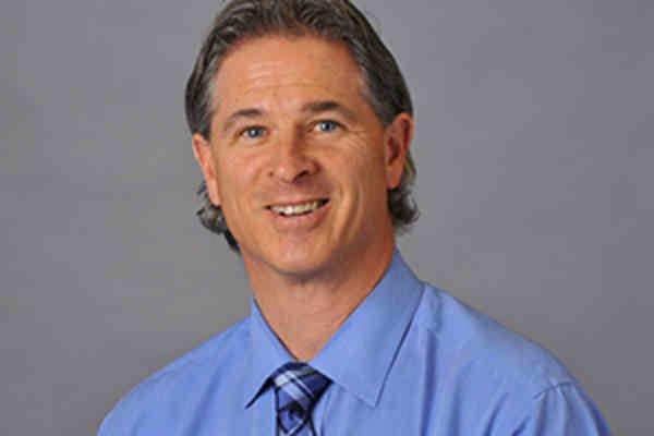 Dr. Alan Nagel MD