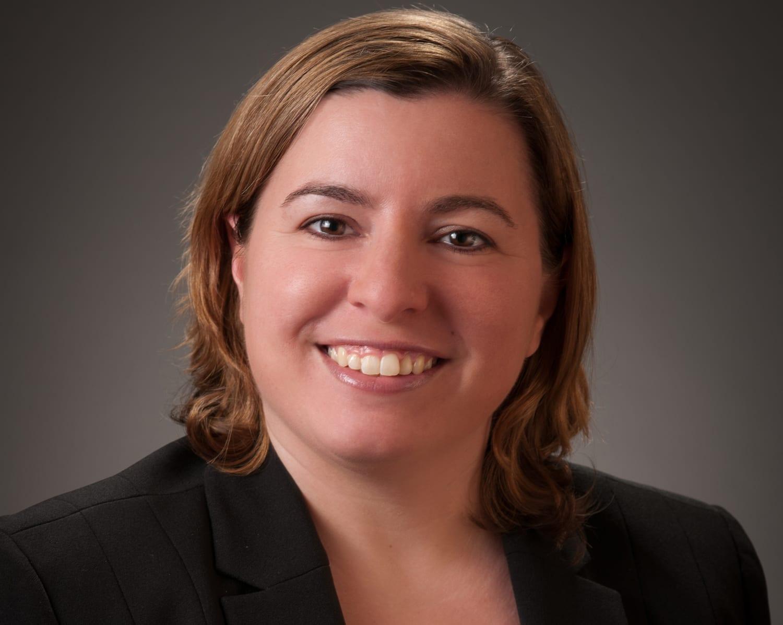 Dr. Melissa A Christino MD