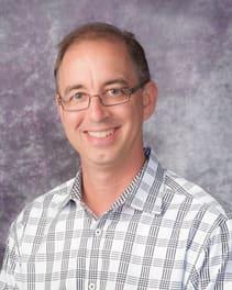 Dr. Robert Rutkowski MD
