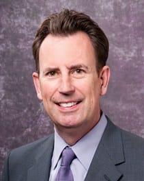 Dr. Joseph C Barber MD