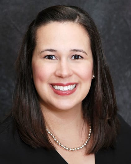 Dr. Sheila M Bigelow DO