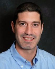 Dr. Joseph E Gatial MD