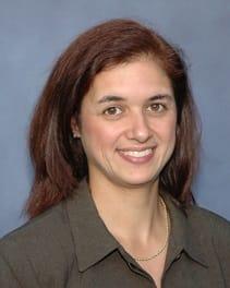 Dr. Kelly R Heidenreich MD