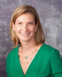 Dr. Victoria K Jewell Mahler MD