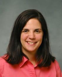 Dr. Megan M Kilpatrick MD