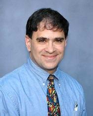 Dr. James J Rodrigues MD
