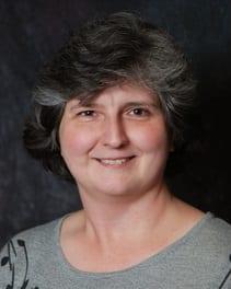 Dr. Pamela L Schoemer MD