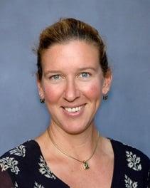 Dr. Katarzyna S Sudol MD