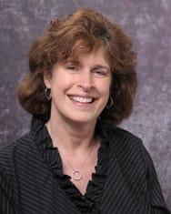 Dr. Cynthia M Weibel MD