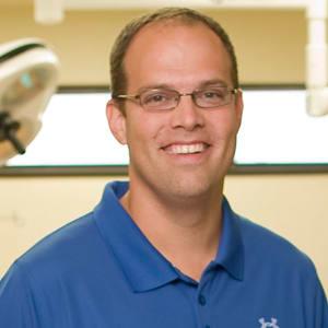 Dr. Douglas B Ross MD